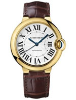 Sell Cartier Watch
