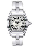 Sell My Cartier Watch UK